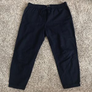 J Crew Stretch Business Pants